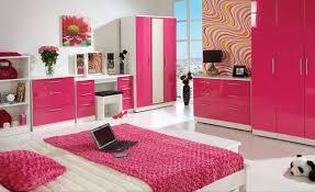 Pink Bedroom Furniture For Adults Cool Furniture For Bedroom Bedroom Interior Design Kerala The