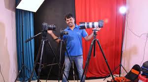 my photography studio setup satish bhalerao megafoto studio