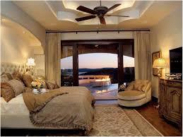 luxury master bedroom tumblr. Brilliant Luxury New Post Luxury Master Bedrooms Tumblr Visit Bobayule Trending Decors And Luxury Master Bedroom Tumblr E