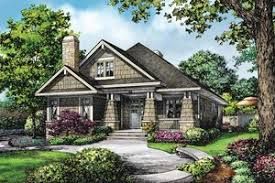 small craftsman house plans. Fine House Craftsman Style House Plans Throughout Small H