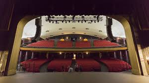 Goodyear Theater Seating Chart Simplefootage Goodyear Theater Akron Seating Chart
