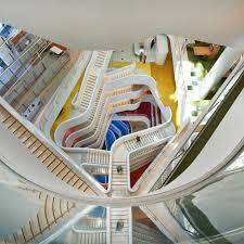 Australian Ramp Design Workplace Interior Design Industry In Australia Is Booming