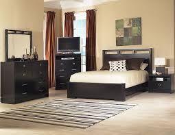 Oak Veneer Bedroom Furniture Kanes Furniture Bedroom Furniture Collections