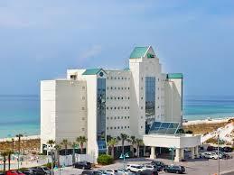 beachfront condos in pensacola fl. Modren Pensacola In Beachfront Condos Pensacola Fl