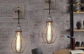 amazing industrial wall sconce light diy barn sconces farmhouse modern wall sconces sconce with pull