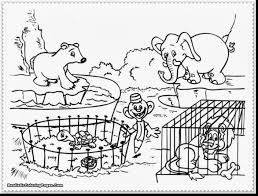 Small Picture Astounding zoo animals coloring pages with coloring pages animals