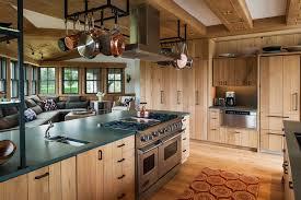 beach style apartment york mini pie pans kitchen beach with black countertop dark countertop fir
