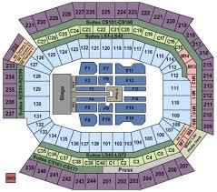 Taylor Swift Soldier Field Seating Chart Field Wallpaper
