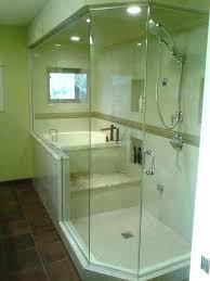 short tub short bathtub small bath tub bathtubs idea small soaking tubs small bathtub shower combo short tub