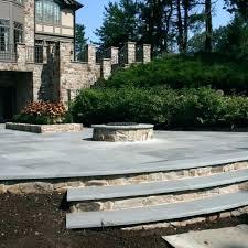stamped concrete patio cost per square foot average cost of stamped concrete patio per square foot