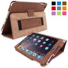 best apple ipad mini 4 cases covers top apple ipad mini 4 case cover 5