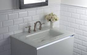 undermount pedestal green sink glass tempered double rectangular mount inch vessel remarkable unit bathroom vanity bowls