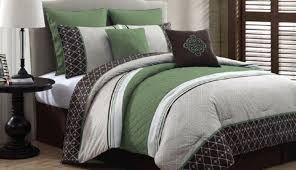 emerald plaid set wonderful green mint lime king and fu hunter twin sheets army bay cover
