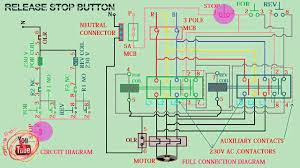 reversing contactor wiring diagram single phase schematic full size of wiring diagrams reversing contactor wiring diagram single phase blueprint pics reversing contactor