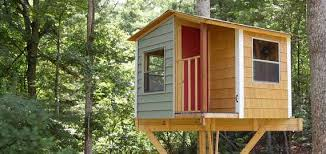 basic tree house pictures. Adorable Basic Tree House Plans How To Make A For Your Back Yard Youtube Pictures E