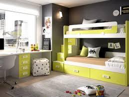 teens bedroom furniture. Unique Teens Contemporary Teenage Bedroom Furniture From Rimobel And Teens Bedroom Furniture T