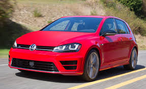 2018 volkswagen colors. exellent 2018 2018 vw golf lineup revised r misses extra power in us and volkswagen colors
