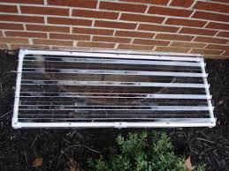 basement window well covers diy. Use Poly-carbonate \u0026 PVC To Make A Window Well Cover That Is Superior Plastic Basement Covers Diy