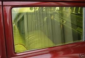 gold window tint. Contemporary Window Motown Automotive Design GASSER WINDOW TINT GOLD Inside Gold Window Tint