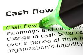 online cash flow calculator cash flow 101 the basics bplans