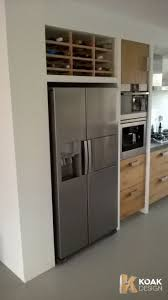 appealing ikea varde:  ideas about ikea kitchen units on pinterest gray kitchen cabinets black countertops and dark countertops