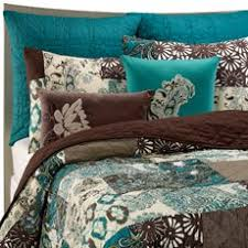 Baby Room Ideas - Teal and Brown Bedding - Bing Images | Teal and ... & Baby Room Ideas - Teal and Brown Bedding - Bing Images | Teal and Brown  Bedding | Pinterest | Brown bedding, Room ideas and Room Adamdwight.com