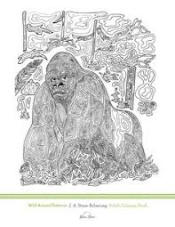 another free coloring book page this is probably one of our favorite ones
