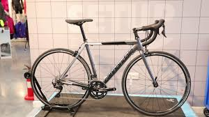 Their features differ in such a way that it makes the. Cannondale 2019 Range Caad Optimo Youtube