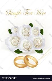 Free Wedding Background Wedding Background Royalty Free Vector Image Vectorstock