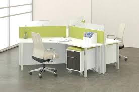 inexpensive office desk. Delighful Inexpensive Stunning Furniture Funky Desk Chair Small Office Inexpensive  Chairs Executive White On Inexpensive Office Desk F