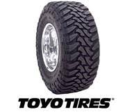 off road truck tires. Plain Truck Wholesale Truck U0026 Jeep Tires  Latest By Transamerican  WholesaleWS4 And Off Road A