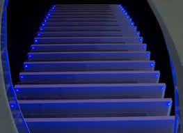 interior step lighting. Mini Step Lights, Wall Lights \u0026 Deck - Outdoor Lighting Brand Discount Call Sales 800-585-1285 To Ask For Interior