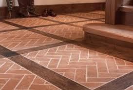 stainmaster luxury vinyl tile installation luxury ceramic tiles