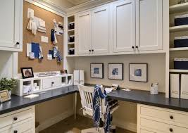 home office storage decorating design. home office storage furniture 21 designs decorating ideas design trends collection