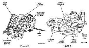 1995 3000gt wiring diagram wiring schematic 1993 Dodge Ram Van Wiring Diagram 92 jeep cherokee sport engine diagram likewise 5 pin relay connector likewise mitsubishi 3000gt engine diagram 1994 dodge ram van wiring diagram