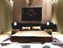 modern platform bedroom sets. Full Size Of Bedroom:platform Bedroom Sets Queen Modern Comforter Traditional Platform H