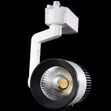 track lighting for art. Track Lighting For Art. 20pcs Wholesales 35w Cob Led Light Indoor Spotlights Art