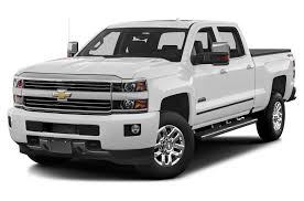 2018 chevrolet silverado 3500 high country vin 1gc4k1ey6jf184908