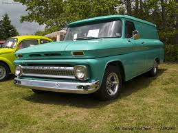 1965 chevy truck | View 1965 Chevrolet Panel Truck in full screen ...