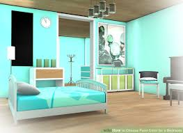 color paint for bedroomShades Of Paint For Bedroom  fromgentogenus