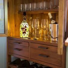 wine bottle lighting. Crick Wine Bottle 12.5\ Lighting