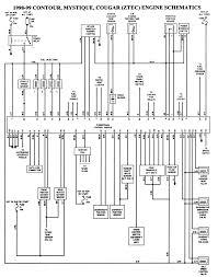 1998 Caravan Fuse Diagram Mercedes E350 Fuse Box Diagram