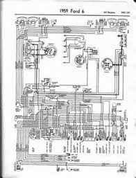1956 ford fairlane wiring diagram 1956 image 1956 ford f100 wiring diagram images 56 ford truck chi wiring on 1956 ford fairlane wiring