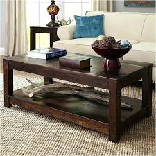 parsons end table coffee table pier 1 coffee table new parsons brown coffee table pier