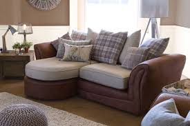 couches design. Perfect Design The Fantastic Of Small Corner Sofa Design For Small Home  Wanderpolo Decors And Couches