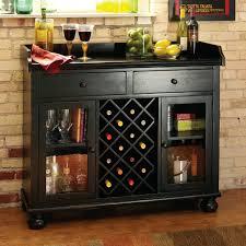 at home bar furniture. Wet Bar Cabinet   Home Corner Small Furniture At