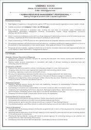 Career Change Resume Samples Unique Career Change Resume Template