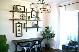 lighting home office. Home Office Ceiling Light Fixtures Led Lighting Interiors And Gifts .