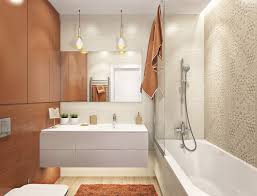 Small Picture 2102 best Bathroom Designs images on Pinterest Bathroom designs