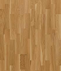 light hardwood floor texture. Kährs   Wood Flooring Parquet Interior Design Www.kahrs.com Light Hardwood Floor Texture T